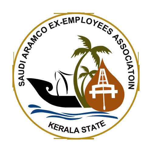 Ex Aramco Employees Association